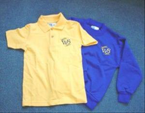 uniform-copy